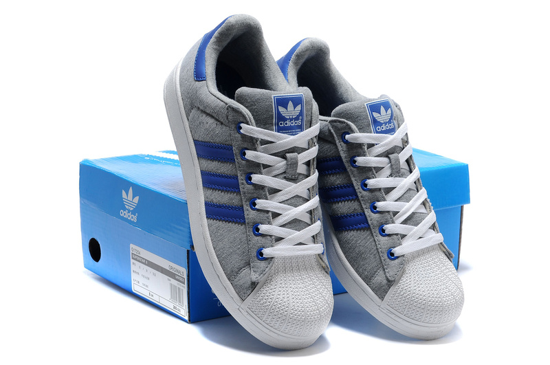 homme adidas chaussure