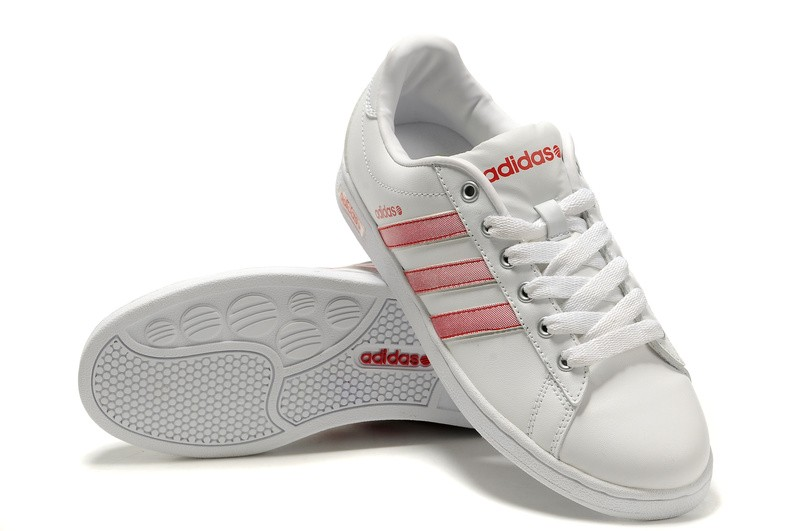 adidas chaussures femme soldes Prix - adidas chaussures ...