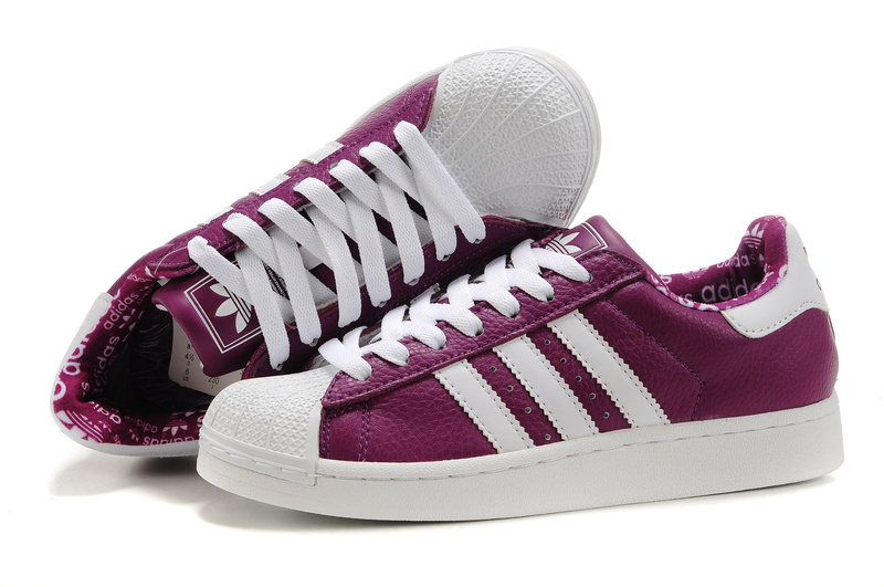 chaussure femme adidas soldes