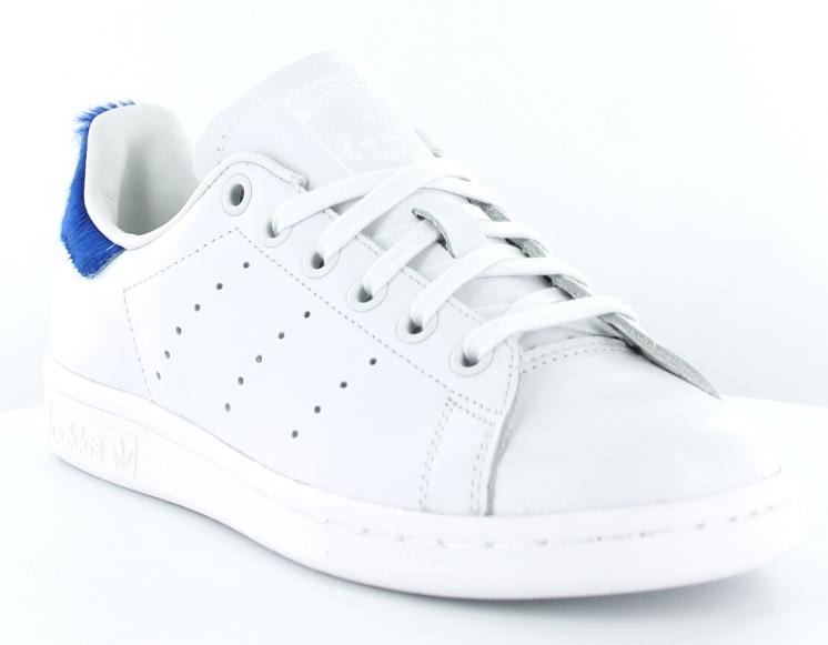 adidas stan smith bleu pas cher Prix - adidas stan smith ...