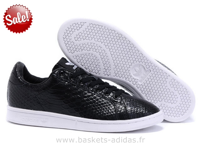 adidas stan smith noir zalando Prix - adidas stan smith noir ...