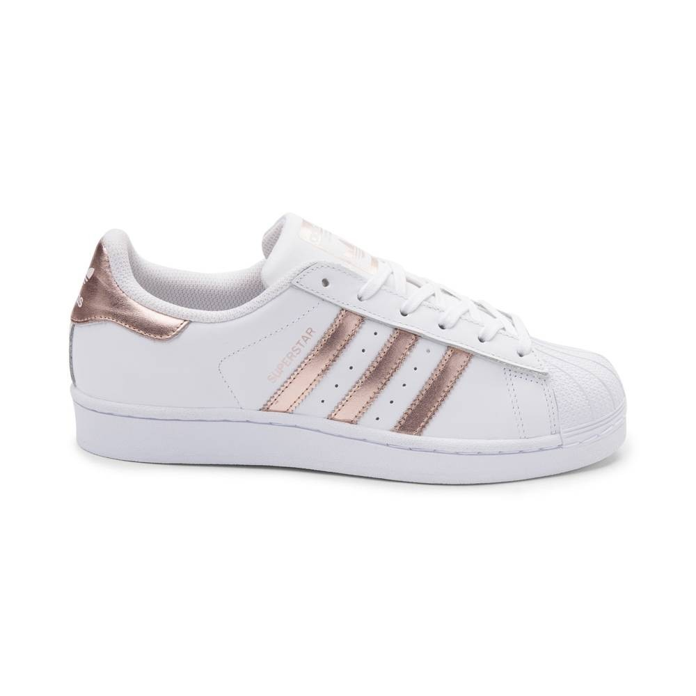 adidas superstar rose gold pas cher Prix - adidas superstar ...