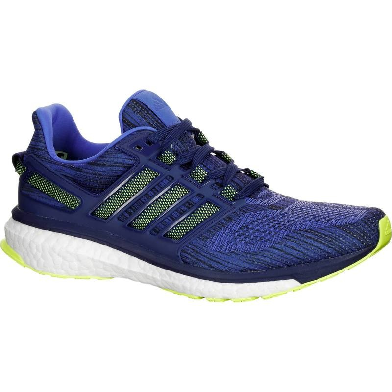 adidas ultra boost decathlon Prix - adidas ultra boost ...