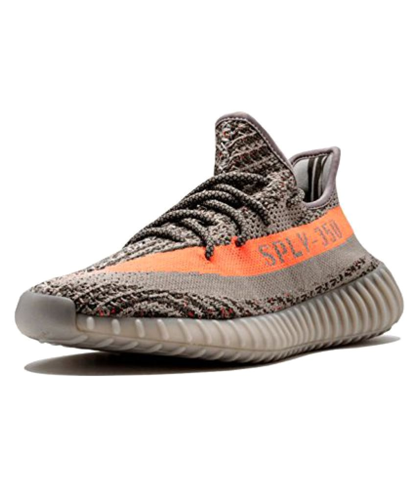 chaussures adidas yeezy