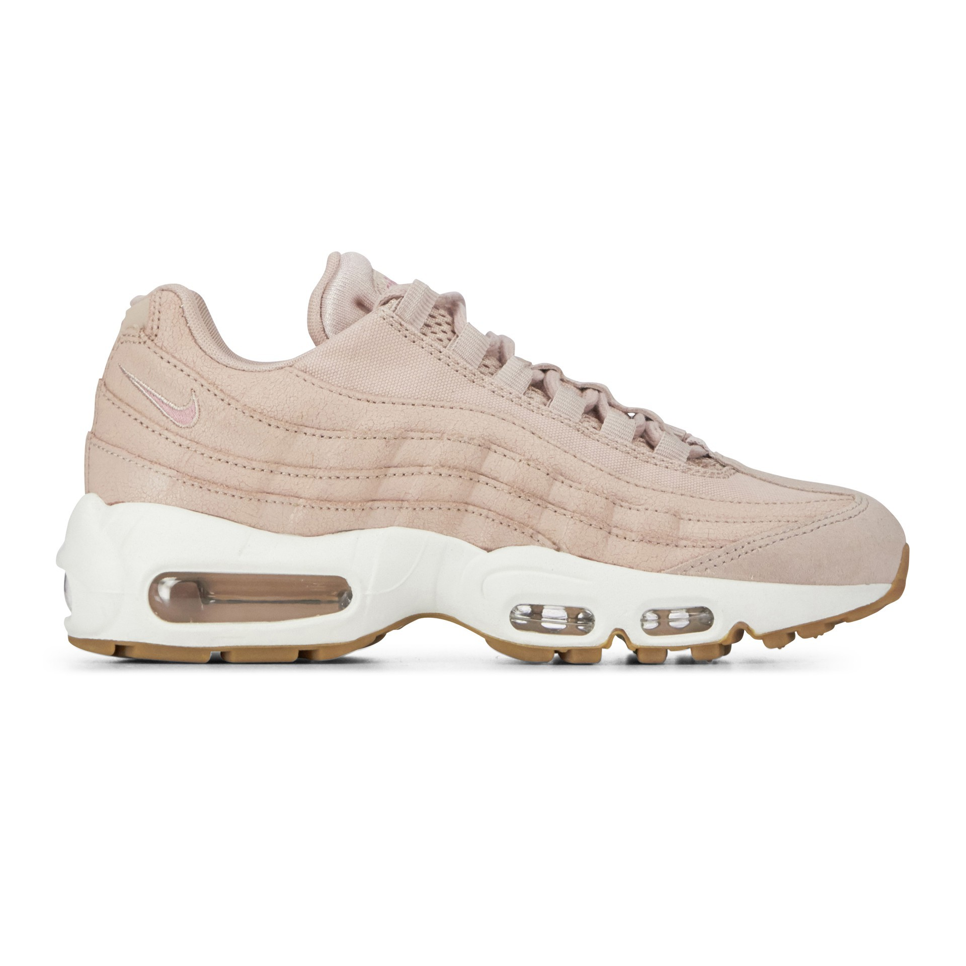 air max 95 fille enfant
