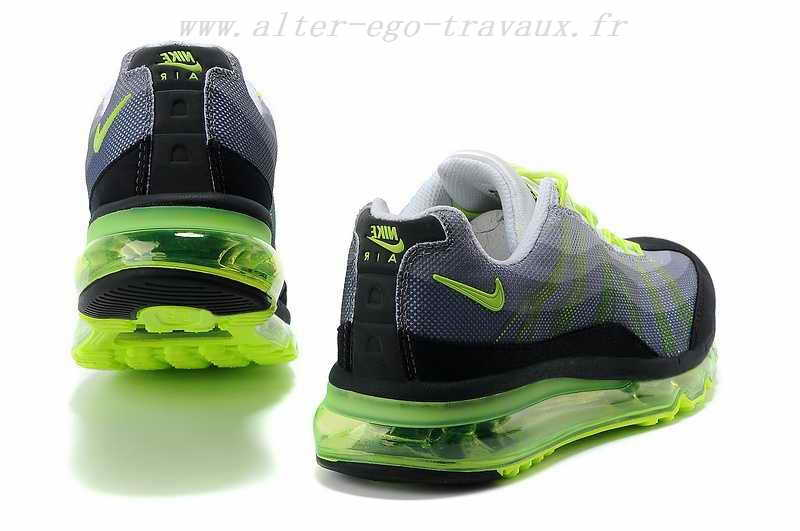 air max 95 taille 36