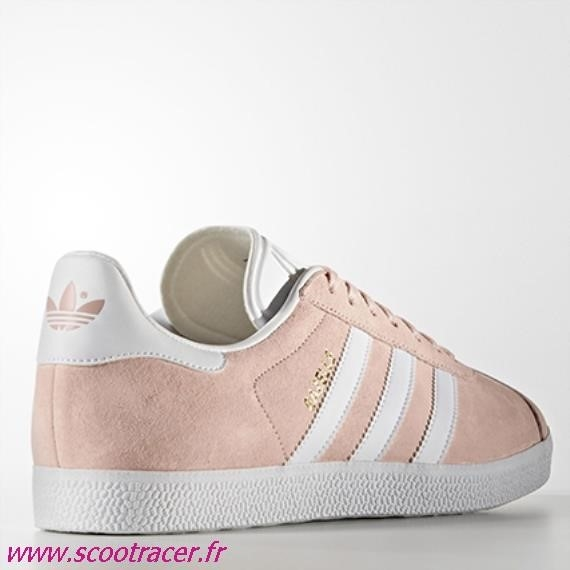 basket adidas rose pale femme Prix - basket adidas rose pale ...