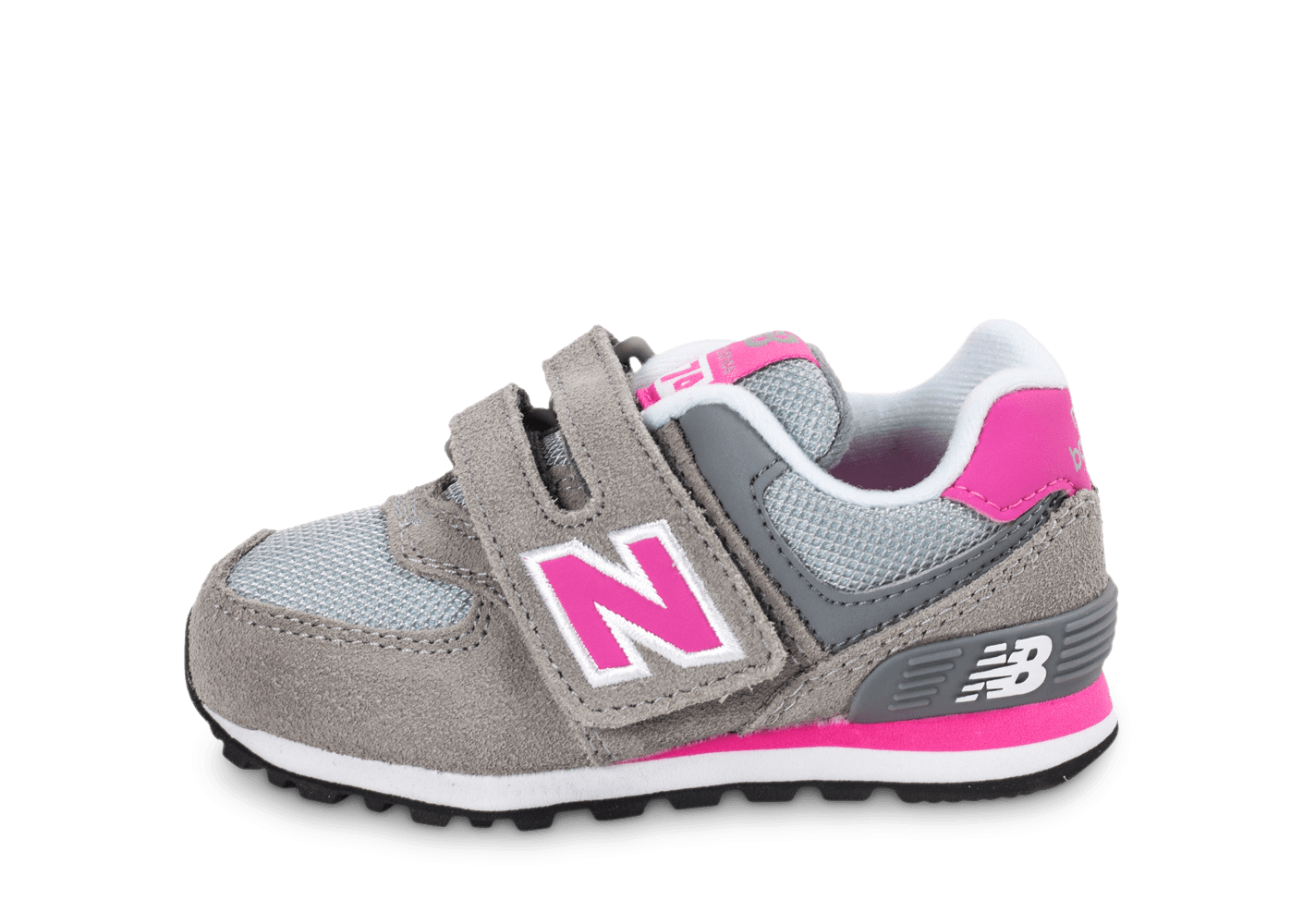 basket fille 27 new balance
