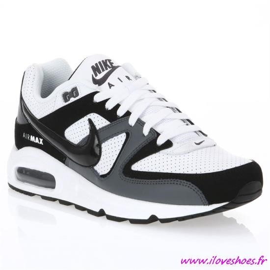 air max nike homme solde