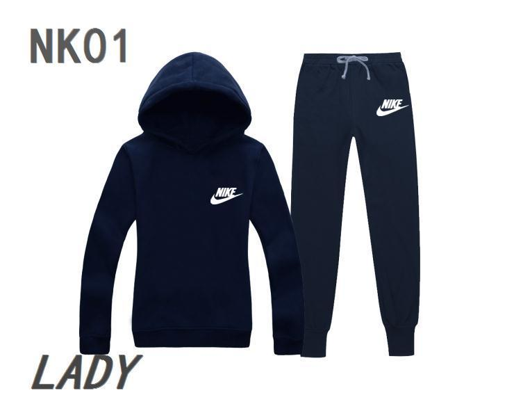 ensemble de survetement nike