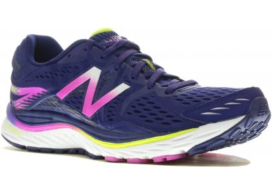 baskets running femme new balance